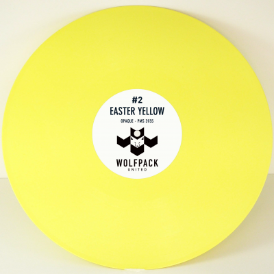 #2 - EASTER YELLOW - OPAQUE.png