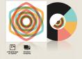 """100 Vinyles 12"""""""