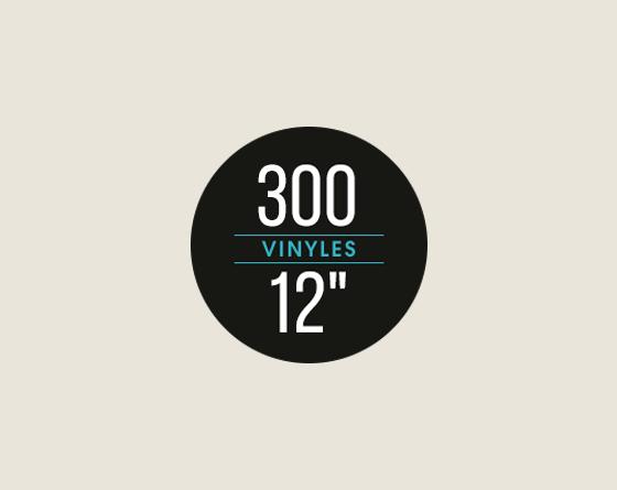 300V12.png